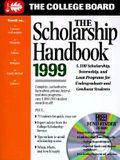 The College Board Scholarship Handbook