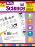 Daily Science Grade 2