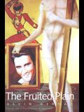 The Fruited Plain: Fables for a Postmodern Democracy