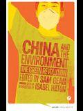 China and the Environment