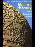 Islam and Modernity: Muslim Intellectuals Respond