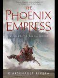 The Phoenix Empress