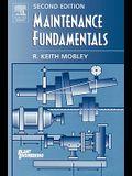 Maintenance Fundamentals