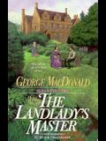 The Landlady's Master