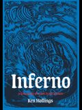 Inferno: The Trash Project