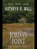 Jordan Point