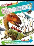 Dkfindout! Dinosaurs