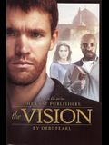 The Vision (The Publishers) (Last Publishers)