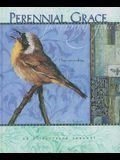 Perennial Grace: An Illustrated Journal