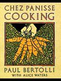 Chez Panisse Cooking