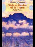 Viaje al Centro de la Tierra/Journey To The Center Of The Earth