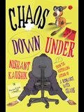Chaos Down Under