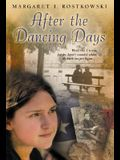 After the Dancing Days