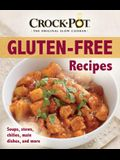 Crock-Pot Gluten-Free Recipes