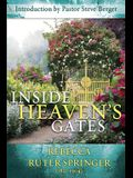 Inside Heaven's Gates: A Nineteenth-Century Classic Retold