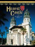Hearst Castle: An American Palace