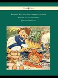 Raggedy Ann and the Laughing Brook - Illustrated by Johnny Gruelle