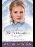 Twice Promised