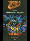 The Infernal Nexus