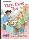 Tara Pays Up!: Taxes