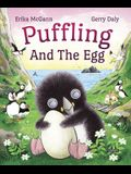Puffling and the Egg