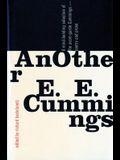 AnOther E. E. Cummings