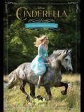 Cinderella Junior Novel (Junior Novelization)