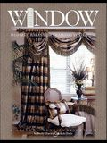 Window (Leisure Arts #3422): Inspired Ideas of Framing Your View