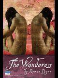 The Wanderess