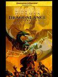 Dragonlance Chronicles Omnibus