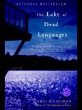 The Lake of Dead Languages (Ballantine Reader's Circle)
