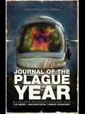 Journal of the Plague Year: A Post-Apocalyptic Omnibus