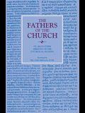 Sermons on the Liturgical Seasons