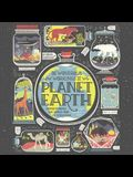 The Wondrous Workings of Planet Earth Lib/E: Understanding Our World and Its Ecosystems