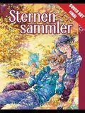 Star Collector, Volume 2, 2