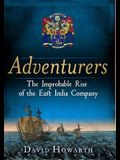 An Ocean of Wealth: The Rise of the East India Company, 1550-1625