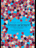 Brain-Science: Coloring for Agility and Fast Learning