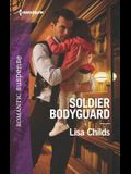 Soldier Bodyguard