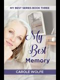 My Best Memory: Helene's Story