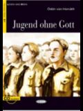Jugend Ohne Gott+cd