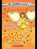 Abigail The Breeze Fairy (Turtleback School & Library Binding Edition) (Rainbow Magic (Pb))