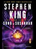The Dark Tower VI, Volume 6: Song of Susannah