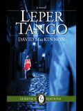 Leper Tango, Volume 95
