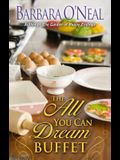 All That You Can Dream Buffet (Wheeler Publishing Group Harcover)