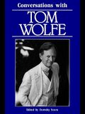 Conversations with Tom Wolfe