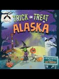 Trick or Treat in Alaska: A Halloween Adventure Through the Last Frontier