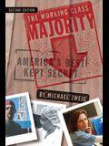 The Working Class Majority: Multimedia Companion Disc