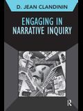 Engaging in Narrative Inquiry