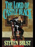 Lord of Castle Black