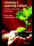 Creating a Learning Culture: Strategy, Technology, and Practice